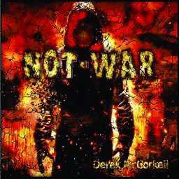 Not War