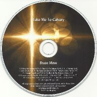audio: Take Me To Calvary