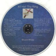 audio: A Child Of The King