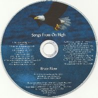 audio: Songs From On High
