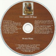 audio: The Lamb Of God