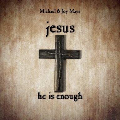 Full of His Glory