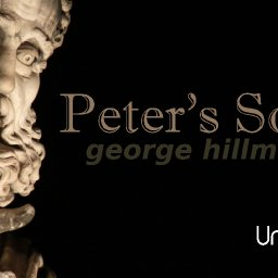Peter's Song