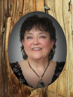 Debbie Bergeron   Angel
