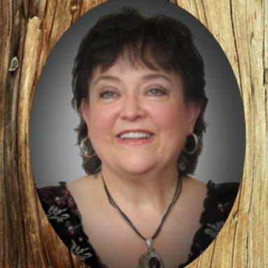 Debbie Bergeron    The Gift