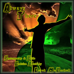 Always There  (celtic)
