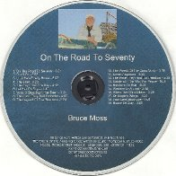 audio: On The Road To Seventy