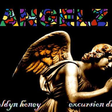 ANGELZ