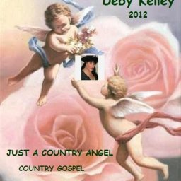Just a Country Angel