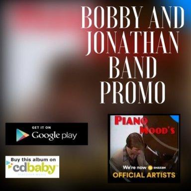 Bobby Smith Song Promo