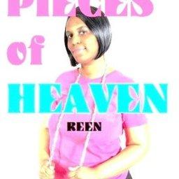 irene pieces of heaven fall irene