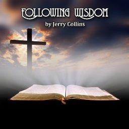 Following Wisdom