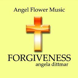 I'm The Forgiven