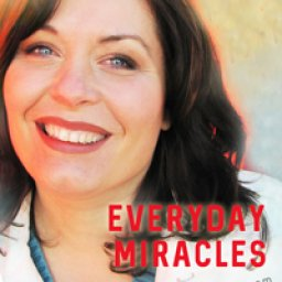 Everyday Miracles - About the Song