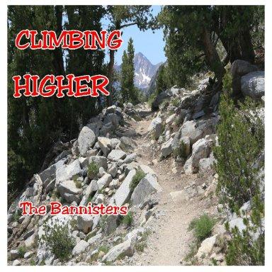 CLIMB HIGHER