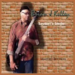 savion's Smile