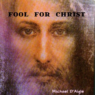 Fool For Christ