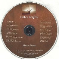 audio: 01 Father Forgive