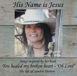 Call On Him ~