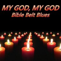 audio: My God My God