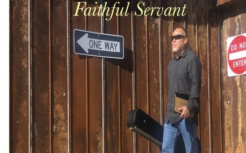 Faithful Servant