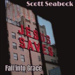 Fall into grace