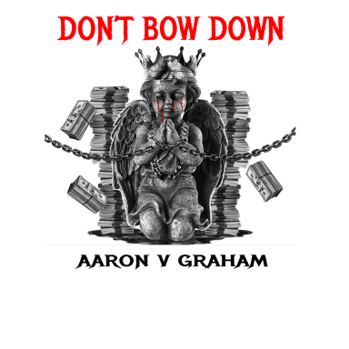 Don't Bow Down