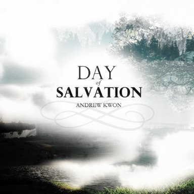 Day of salvation