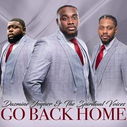 Go Back Home