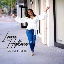 Great God