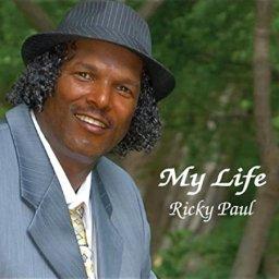 Living My Life For Christ