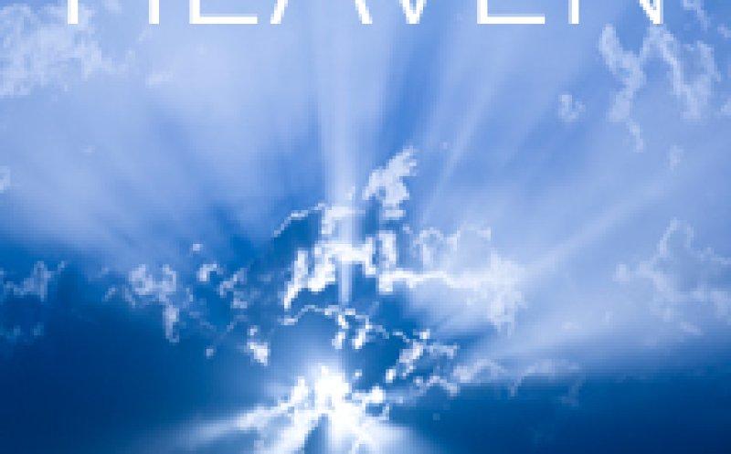 Heaven (Choir Version)