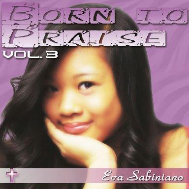 Born to Praise You
