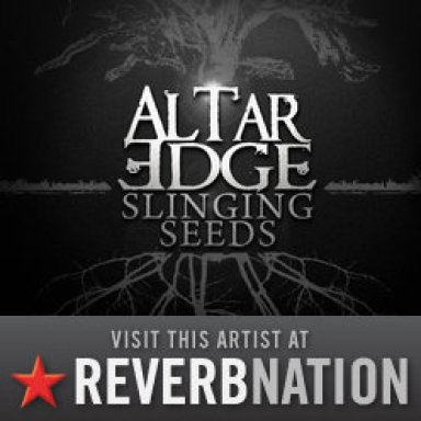 AltarEdge-Pray 101