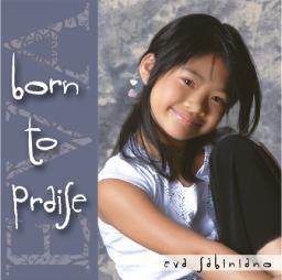 Pasko ng Isang Ulila (An Orphan Christmas)