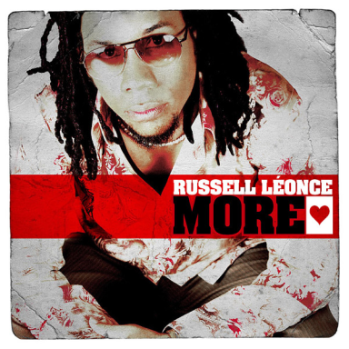 More Love (online single)