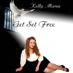 Get Set Free