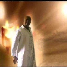 HOLY MUSIC VIDEO SNEAK PEAK PREVIEW'''''''