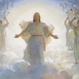 Your Videos  Psalm 23 My Shepherd (c) 2011 JC The Lion Of Judah [HQ]