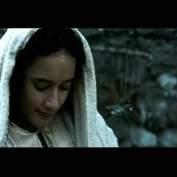 WHEN MARY WOKE REMIX