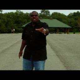 Al Boyd Nailz(Official Video)