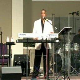 Ronald Video in Covington_0002