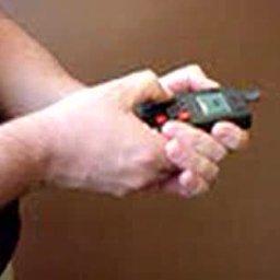 cell-gun1