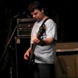 Lordchain Praise - Amazing Grace (Live)
