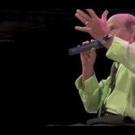 Randy Ward - Live at Fort Mills