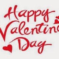 Thy (Valentine's Day 2015) - deejaniccaG.
