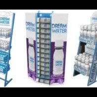 Dreamwater Contest Video by Donna Hise