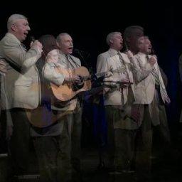 The Good Shepherd Quartet