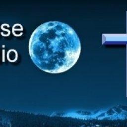 Praise Radio - Promo