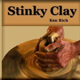 Stinky Clay
